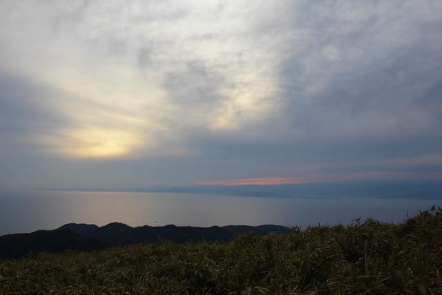 2014-03-31_00466_伊豆稜線トレイル.jpg