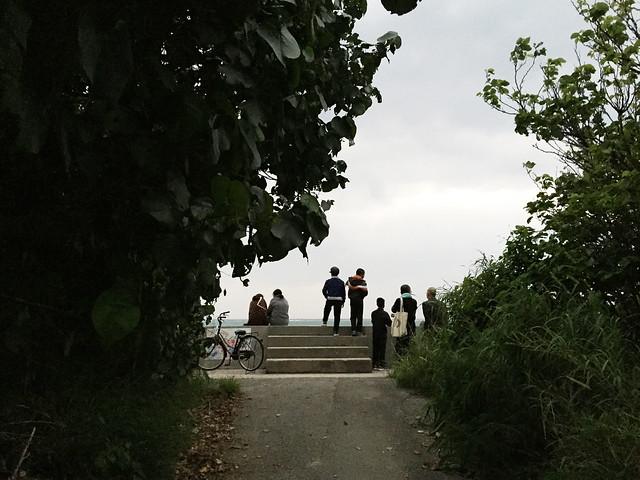 20150101_白保海岸