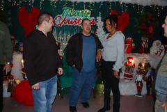 pics with Santa 2014 356