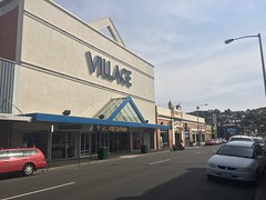 Village Cinemas, Launceston