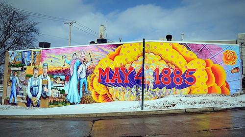 May 4, 1885