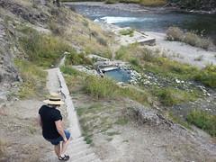 Water, Oceans, Lakes, Rivers, Creeks