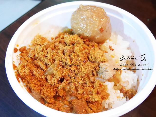 樂華夜市美食小吃 (11)