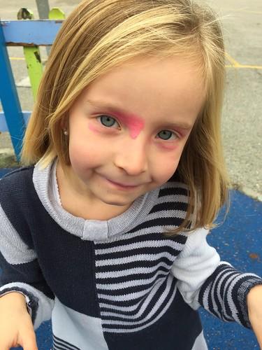 Playground Beauty Salon Results