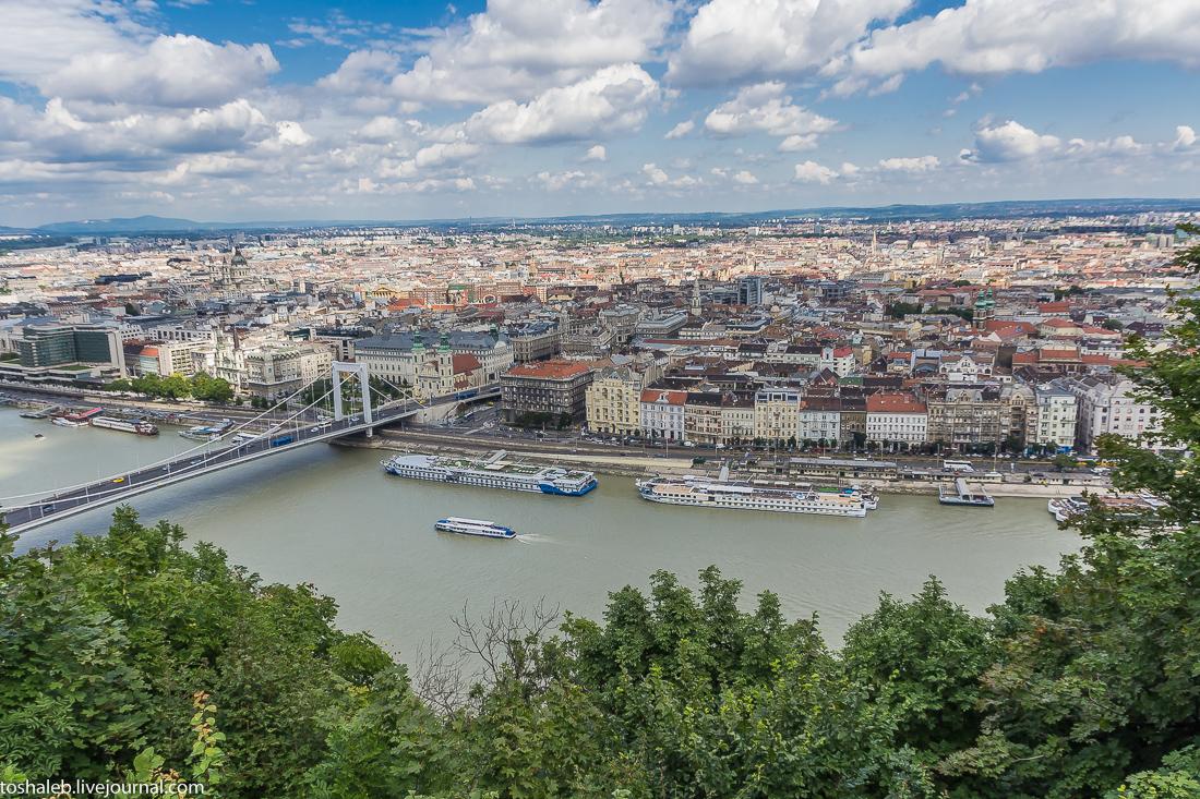 Будапешт_2-20