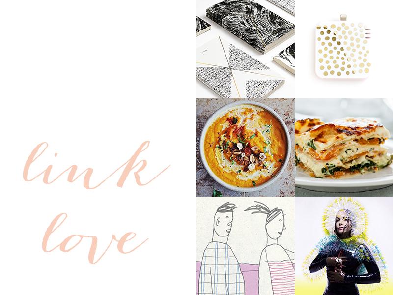 link love4