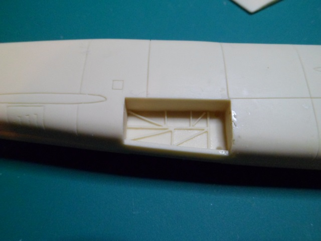 Ouvre boîte Republic XF-103 Thunderwarrior [Anigrand 1/72] 16187611552_6d8bd29a75_o