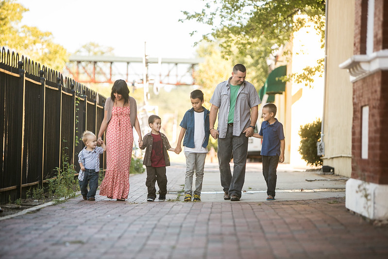 IMG_Family_Portrait_Atlanta_GA-1605