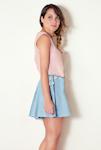 Shorts Victoria | Bluedale
