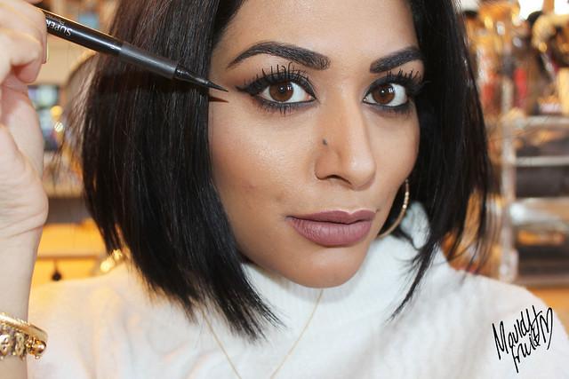 eyelinerbl