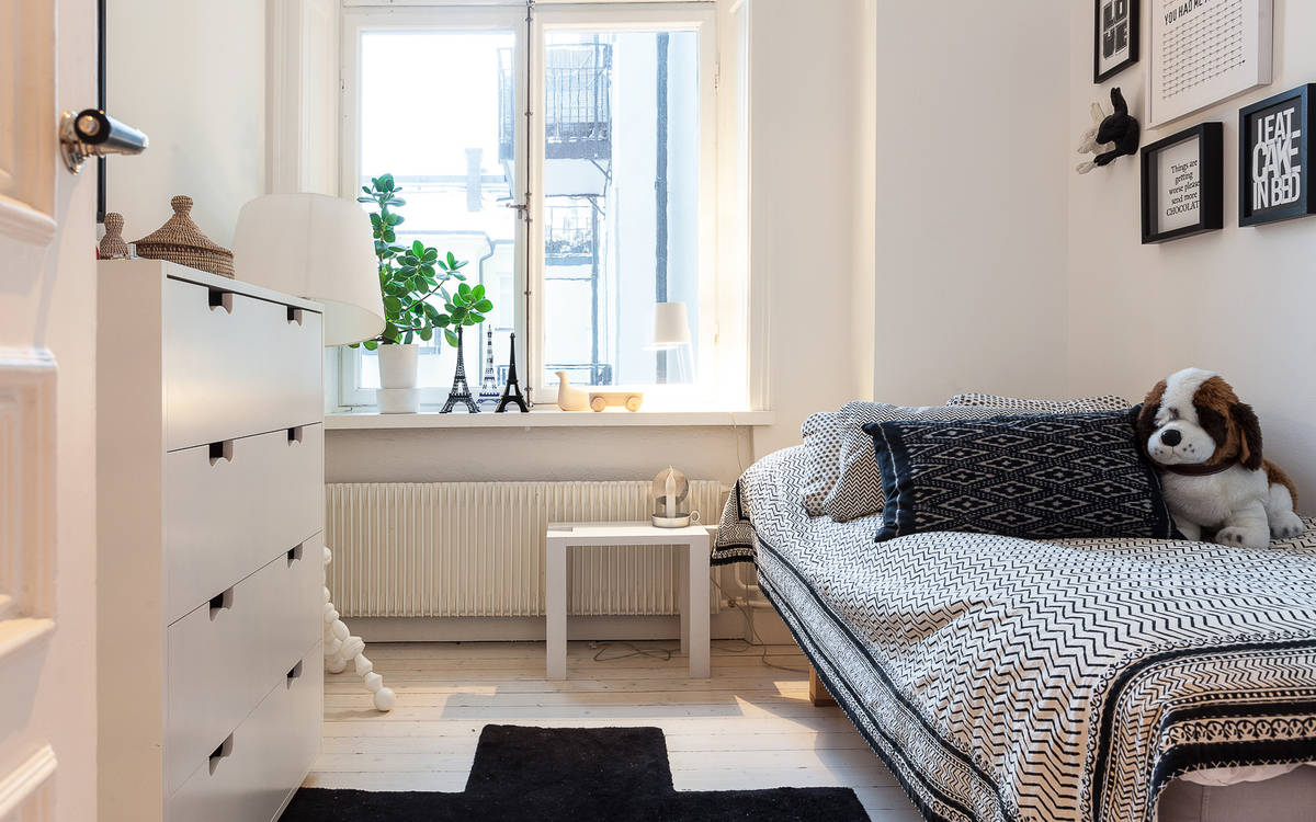 14-decoracion-dormitorio