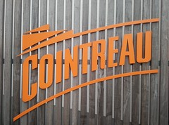 carre cointreau angers