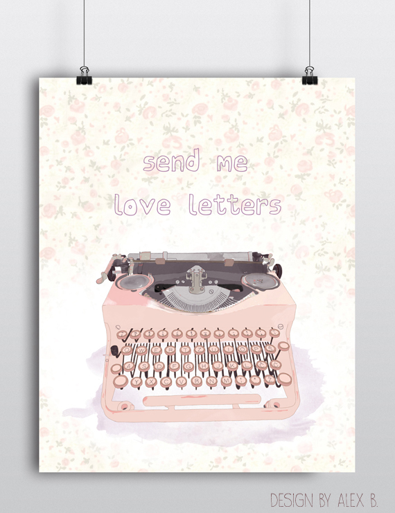 send-me-love-letters-570