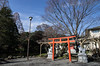Photo:2014-12-21_IMGP0027.jpg By ayagane