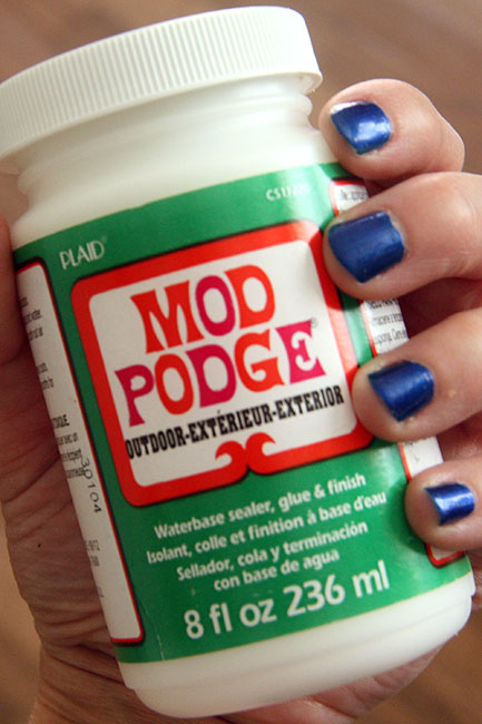 Prep_Outdoor-Modge-Podge