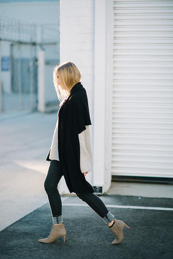 eatsleepwear, reformation, intermix, ag-jeans, sigerson-morrison, 4