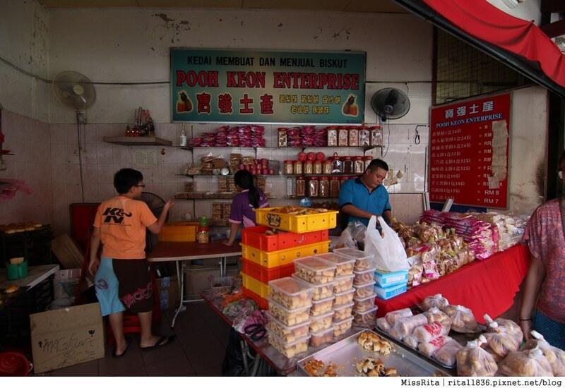 馬來西亞 新加坡 推薦 自由行 行程17