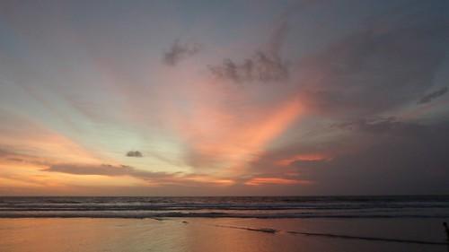 Bali-4-059