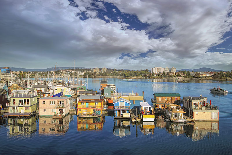 Attractions vancouver island news events travel for Places to visit vancouver