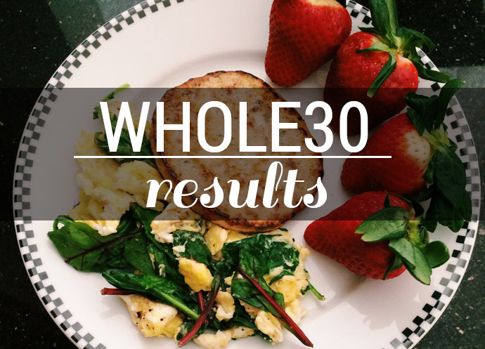 whole30-1