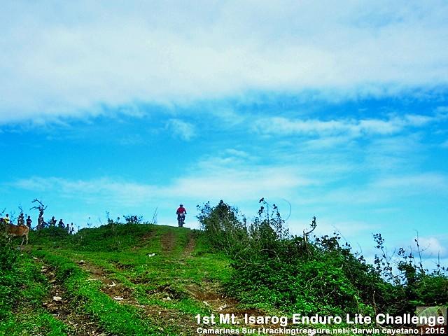 1st Mt. Isarog Enduro Lite Challenge (16)
