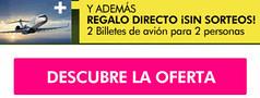 Canal+ regalo directo sin sorteos infórmate gratis