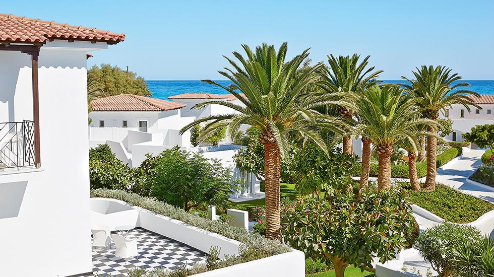 16-caramel-luxury-accommodation-crete-8466