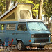 VW popup blue IMG_8569