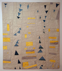 Northwest Quilt