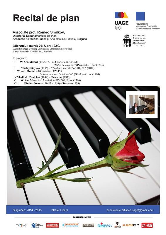Recital Romeo Smilkov_pian