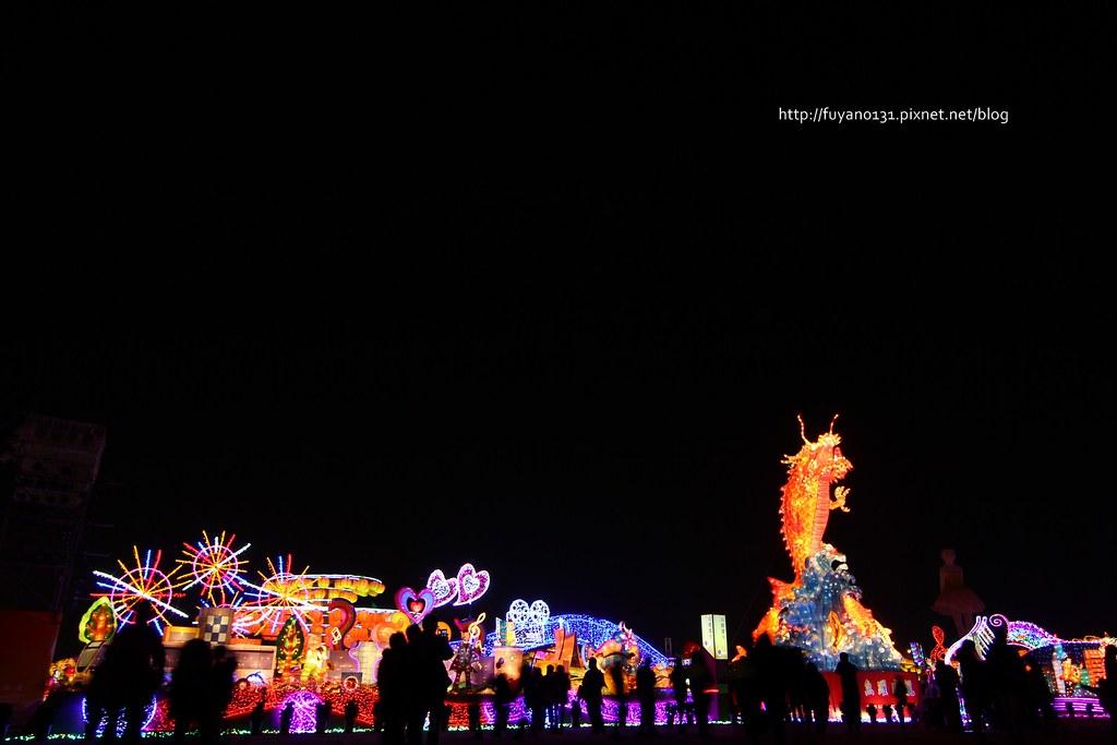台灣燈會 (118)