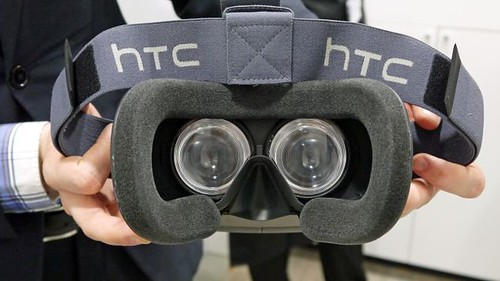 HTC Vive review (6)-650-80