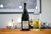 Bereche et Fils, Les Beaux Regards Champagne, Brut Nature