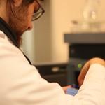 Prof. S.Tuncel ÖZDEN Pharmacogenetic Laboratory 5