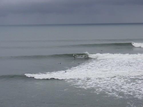 Winkipop surf line-up( image 2)