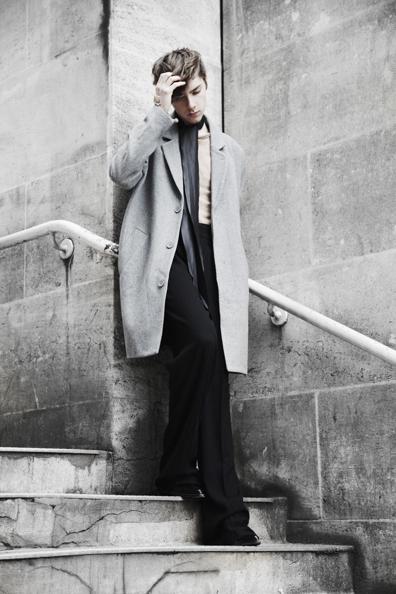 mikkoputtonen_fashionblogger_londonFashionweek_streetstyle_weekday_jilsander_gtie1_web