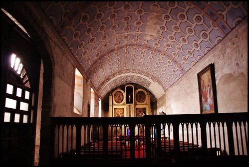 diseño de interiores pintura decorativa