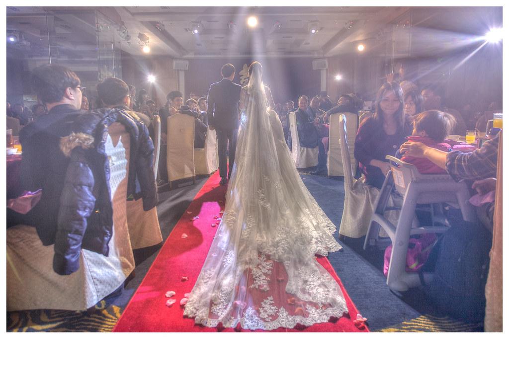 47-44-婚攝樂高-婚禮紀錄-婚攝-台中婚攝-豐原儷宴