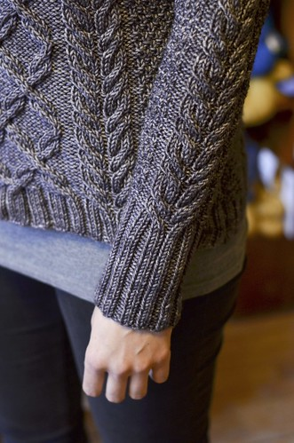 CatherinePullover4