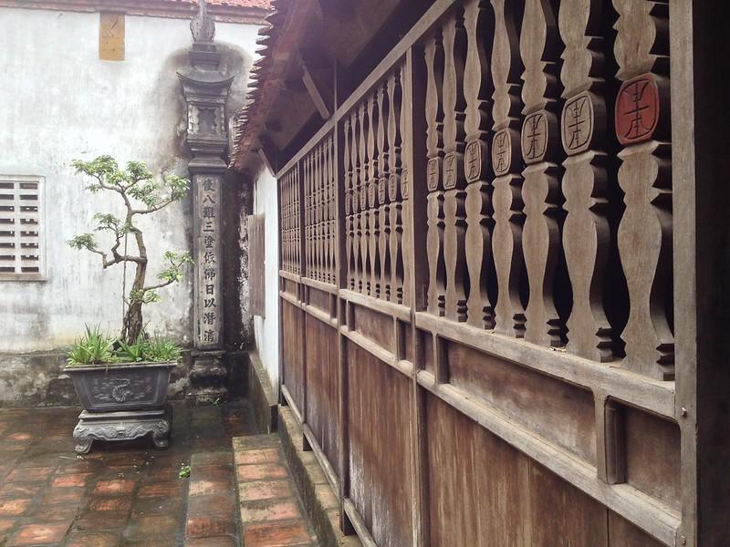Bo Da Pagoda (32)