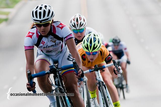 PrairieStateCyclingSeries-7153