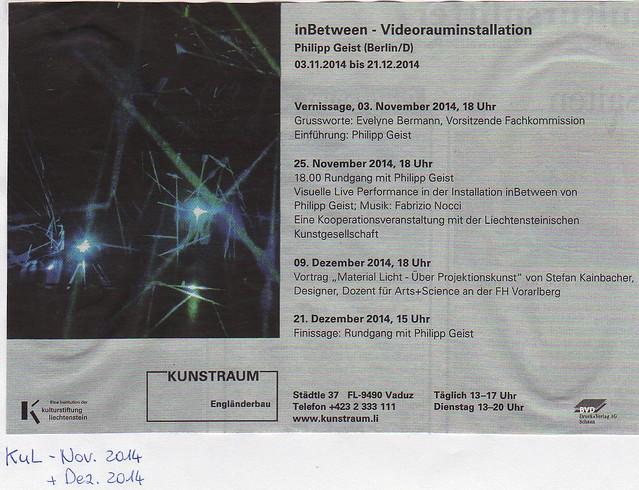 geist_vaduz_inBetween_presse13