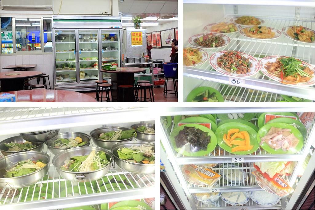 20150223-7台南-榮吉炒牛羊肉專賣店 (3)