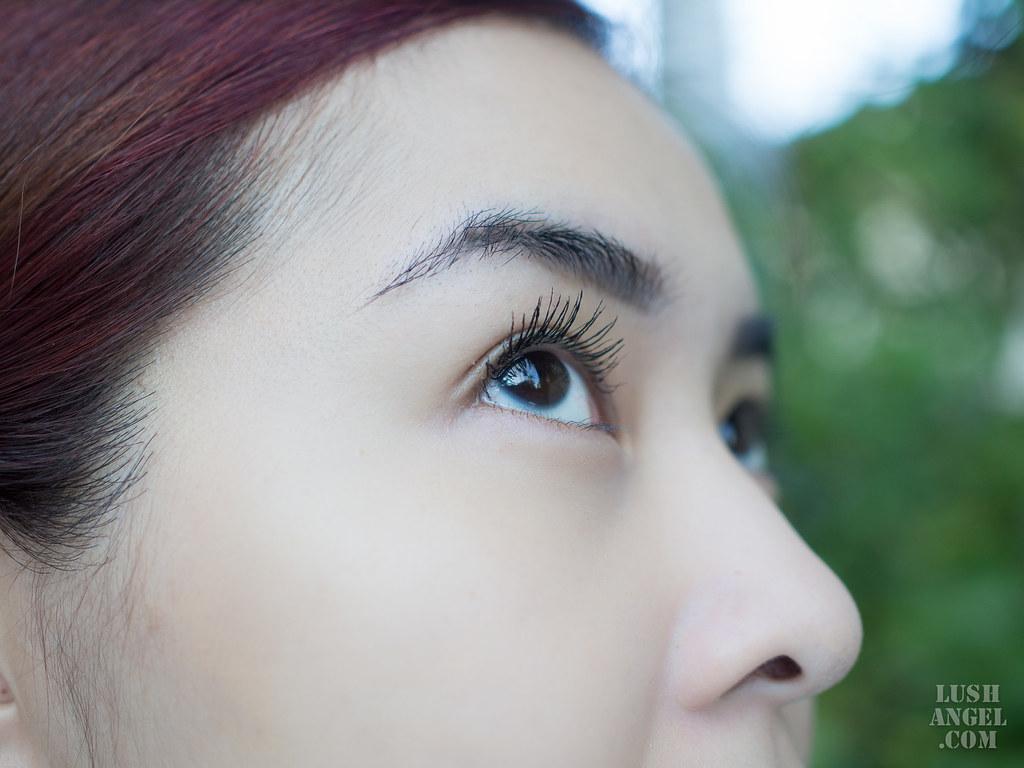 benefit-mascara-review