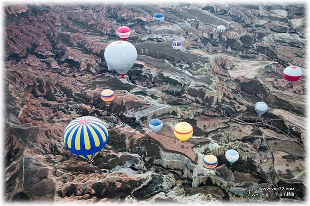 1204卡帕熱氣球045