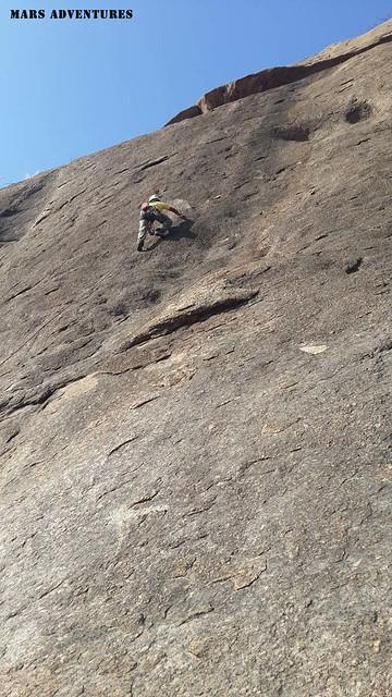 mars_adventures_rock_climbing_ramanagram_3