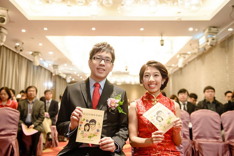 wedding0228-13