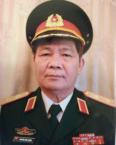 tuong-kham-tq-tuyen-truyen-bip-bom-leu-lao-ve-cuoc-chien-1979
