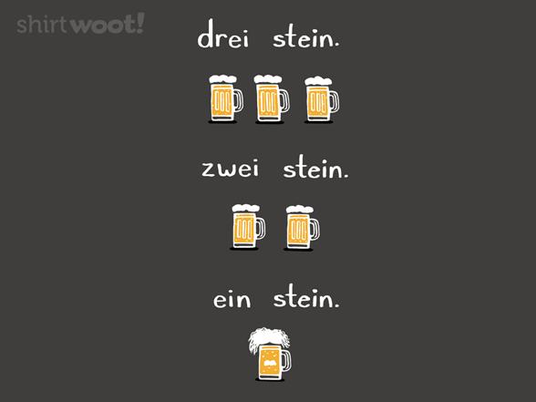 woot-ein-stein