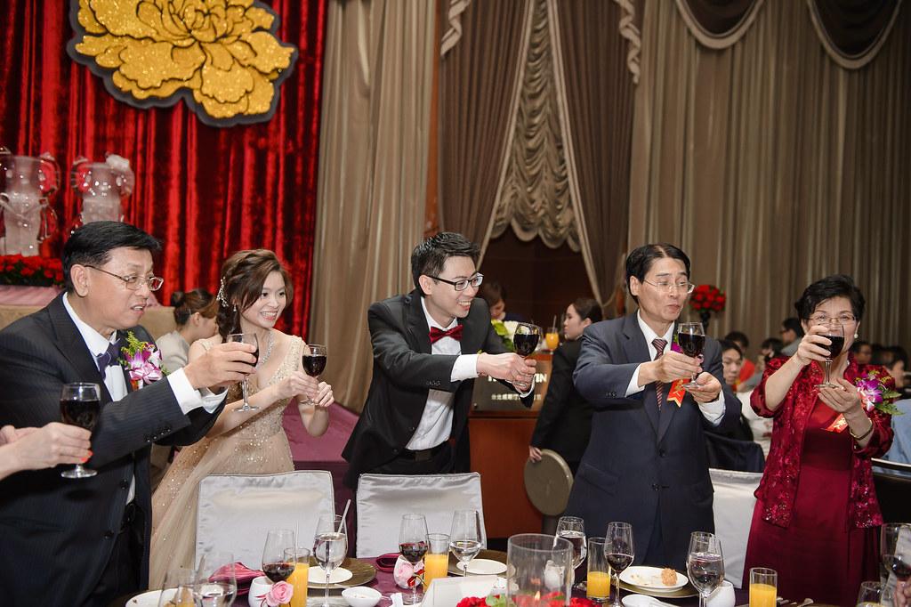 (0189)_20141129_台北婚攝茶米Deimi
